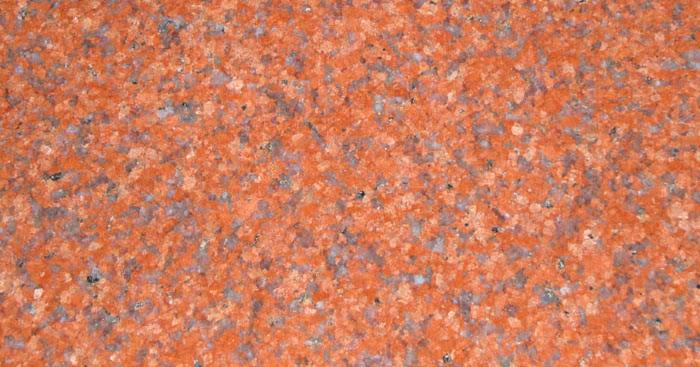 Kishangarh Marble Imperial Red Granite