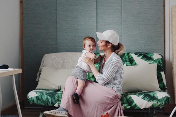 iloveyoumydear. Black Bedroom Furniture Sets. Home Design Ideas