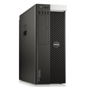 Dell Precision Tower 5810 Drivers Download Windows 10, Windows 7