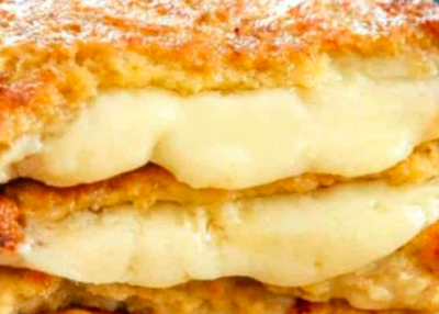 Keto Dinner | Cauliflower Low Carb Keto Grilled Cheese Sandwiches, Keto Dinner Recipes Almond Flour, Keto Dinner Recipes Fast, Keto Dinner Recipes Comfort Foods, Keto Dinner Recipes Clean Eating, Keto Dinner Recipes Burger, Keto Dinner Recipes No Cheese, Keto Dinner Recipes Summer, Keto Dinner Recipes Zucchini, Keto Dinner Recipes Oven, Keto Dinner Recipes Skillet, Keto Dinner Recipes Broccoli, Keto Dinner Recipes Lunch Ideas, Keto Dinner Recipes No Meat, Keto Dinner Recipes Enchilada, Keto Dinner Recipes Tuna, Keto Dinner Recipes Salad, Keto Dinner Recipes BBQ, Keto Dinner Recipes Vegan, Keto Dinner Recipes Mushrooms, Keto Dinner Recipes Kielbasa, Keto Dinner Recipes Asparagus, Keto Dinner Recipes Spinach, Keto Dinner Recipes Cheese, Keto Dinner Recipes Sour Cream, Keto Dinner Recipes Zucchini Noodles, Keto Dinner Recipes Grain Free, Keto Dinner Recipes Paleo, Keto Dinner Recipes Weight Loss, Keto Dinner Recipes Olive Oils, Keto Dinner Recipes Sauces, Keto Dinner Recipes Squat Motivation, Keto Dinner Recipes Onions, Keto Dinner Recipes Bread Crumbs, Keto Dinner Recipes Egg Whites, Keto Dinner Recipes Chicken Casserole, Keto Dinner Recipes Dreams, Keto Dinner Recipes Cauliflowers, Keto Dinner Recipes Fried Rice, Keto Dinner Recipes Mashed Potatoes, Keto Dinner Recipes Glutenfree, Keto Dinner Recipes Garlic Butter, Keto Dinner Recipes Taco Shells, Keto Dinner Recipes Hot Dogs, Keto Dinner Recipes Cleanses, #chocolate #keto, #lowcarb, #paleo, #recipes, #ketogenic, #ketodinner, #ketorecipes #cauliflower #grilled #cheese #sandwiches