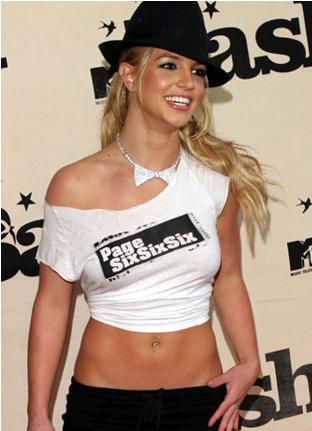 https://1.bp.blogspot.com/-zUiubgaM6yY/VujJtQmzJ0I/AAAAAAAACqI/AqUN2KNWu2UI7PINT7rPW45gull3-wBAQ/s1600/Britney%2BSpears%2B666.jpg