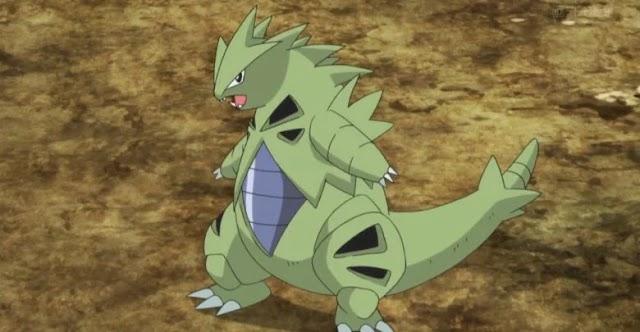 ¿Qué es un Pokémon pseudo-legendario?