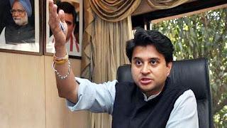 congress-search-president-soon-jyotiraditya