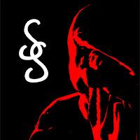 Screaming Souls mod apk