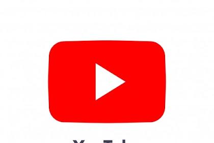 seo youtube, optimasi konten video agar page one