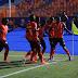 UGANDA YAFUTA GUNDU LA MIAKA 41 AFCON KWA KUIPIGA DRC 2-0
