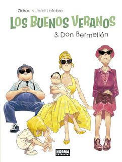 https://nuevavalquirias.com/los-buenos-veranos-comic-comprar.html
