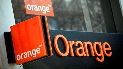 Telecom Provider Orange, Moving into Nigeria to Challenge MTN, Airtel, Glo, 9mobile