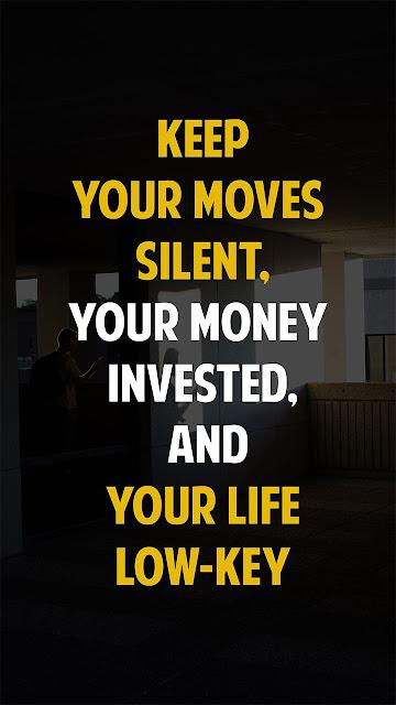 30+ Inspirational Entrepreneurship Quotes Wallpaper For Daily Inspiration
