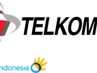 Cara Transfer Pulsa Telkomsel Terbaru dengan Penjelasan Lengkap