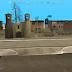 Favela LV Gae