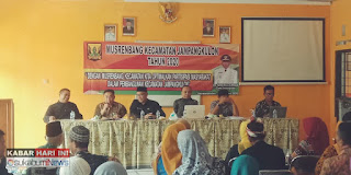 Kecamatan Jampang Kulon