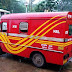Jobs for car Driver in post office - Staff for Car Driver