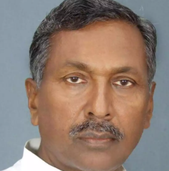 Fagu Chauhan appointmented as Bihar governor