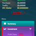 LiteGPT Investments - Profit Share | BETA |