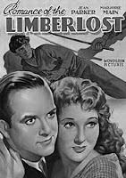 Voir Filmze Romance of the Limberlost En Streaming
