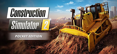 Construction Simulator 2 Download