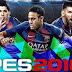 PES 2018'in Yeni Videosu Yayınlandı