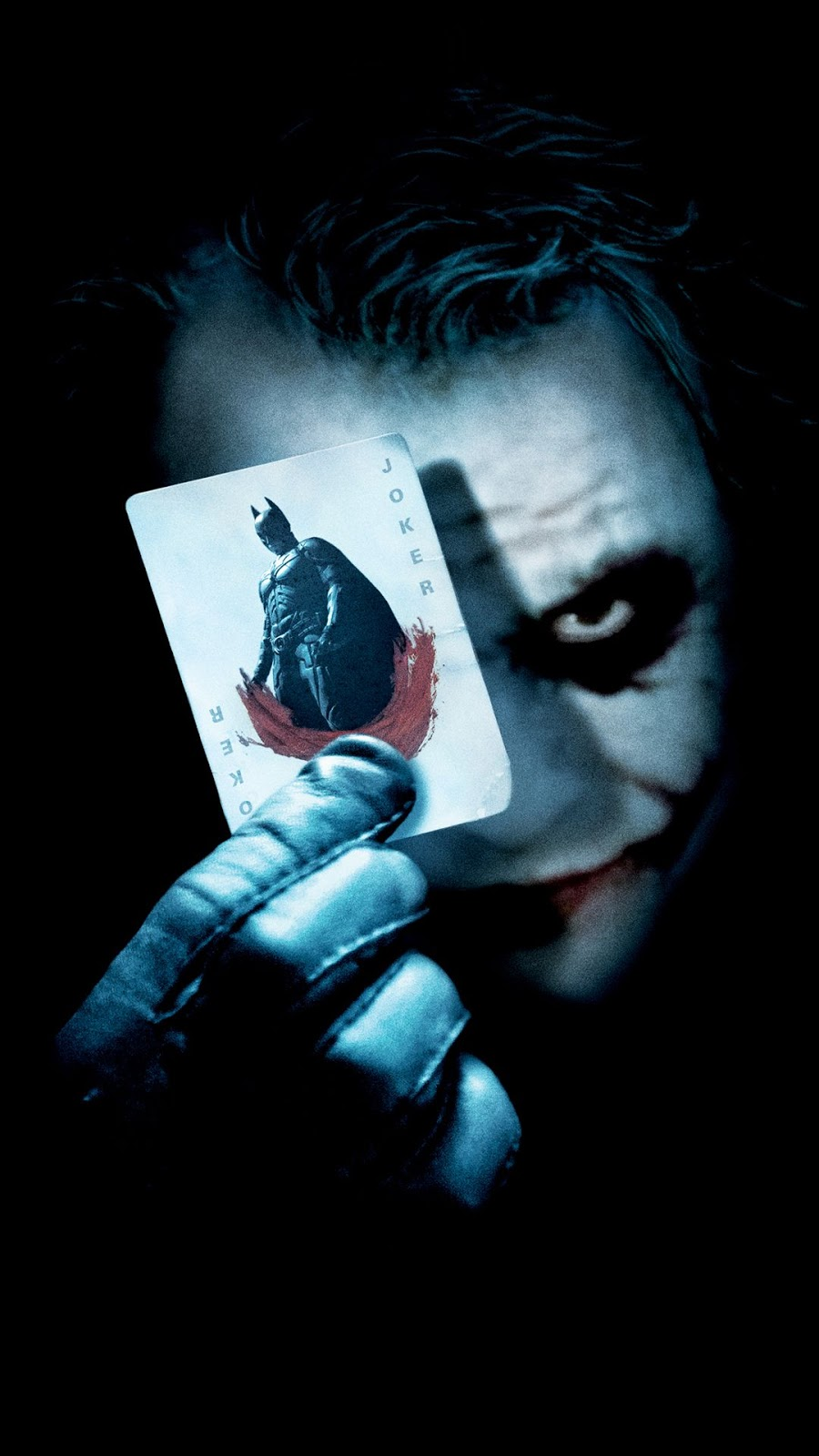 clown-wallpaper