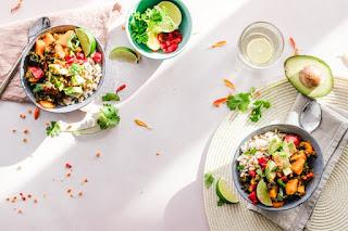 What are the benefits of an alkaline diet, Is an alkaline diet healthy?