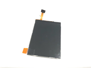 LCD Nokia N95 8GB N96 Sisa Stok