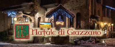 Idee per una vacanza in Italia / Vacanze in Emilia