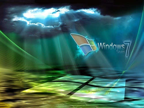How to Skip Windows logon Screen in Windows XP,7 & 8