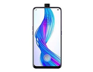 [GDrive] Realme X RMX1901 OFP File Firmware Download