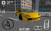 Game Simulasi Mobil Android Terbaru