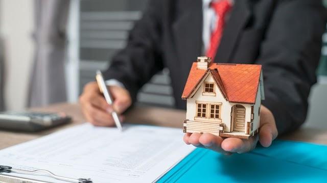 Zuhant a folyamatban lévő lakásértékesítések száma az Egyesült Államokban áprilisban