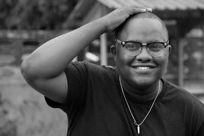 Download Mp3 | Peter Msechu - Unaniumiza Roho