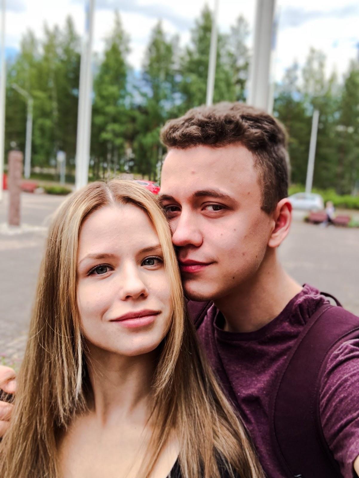 dating Raskaus Laskin Tumblr hyödyt vuodelta minulle