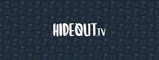 Logo HideoutTV