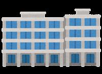 外務省庁舎