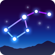 Star Walk 2 Night Sky Guide [Unlocked]