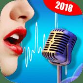 voice changer online