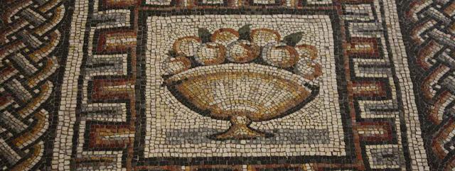 Cosas consumibles y Derecho romano