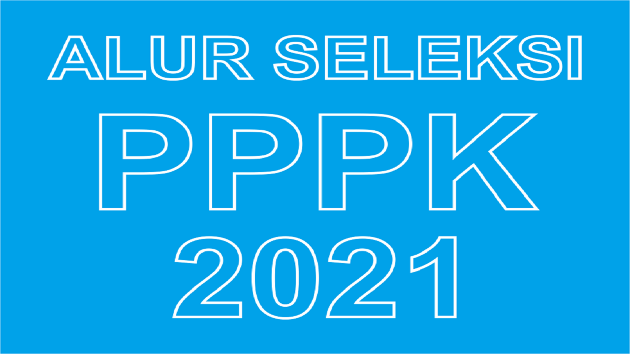 Link Download Formasi CPNS dan PPPK 2021 Kabupaten Indramayu