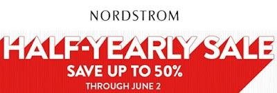 https://shop.nordstrom.com/?origin=tab-logo