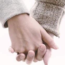 男性心理による女友達から恋人になるための秘訣