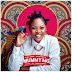 Chioma Okereke - Mummy Mo (Audio Download) | #BelieversCompanion @chioma_okereke1