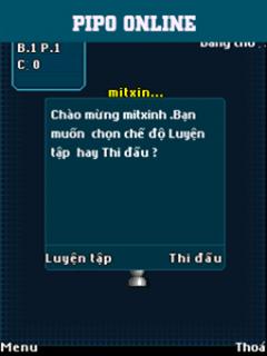 tai game cho dien thoai cam ung