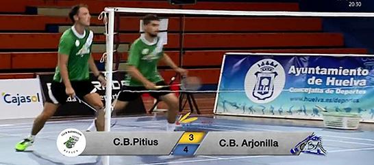 http://www.rtve.es/alacarta/videos/badminton/