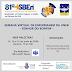 UNEB em Senhor do Bonfim realiza Semana Virtual de Enfermagem