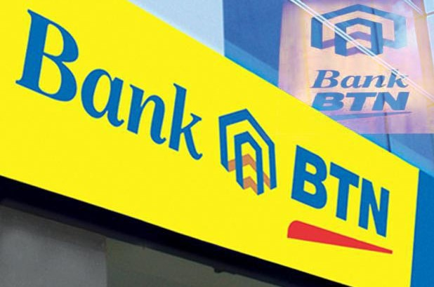 Daftar Lengkap Alamat Kantor Bank BTN di Kota Surabaya