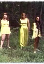 Mnasidika 1969 Watch Online