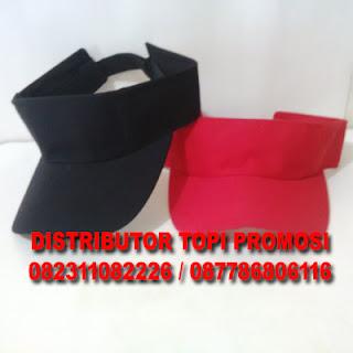 topi golf, topi promosi, topi golf murah, topi golf promosi, souvenir promosi, barang promosi, pusat topi, pabrik topi, distributor topi, barang promosi,