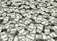 uang dolar dapat dari togel