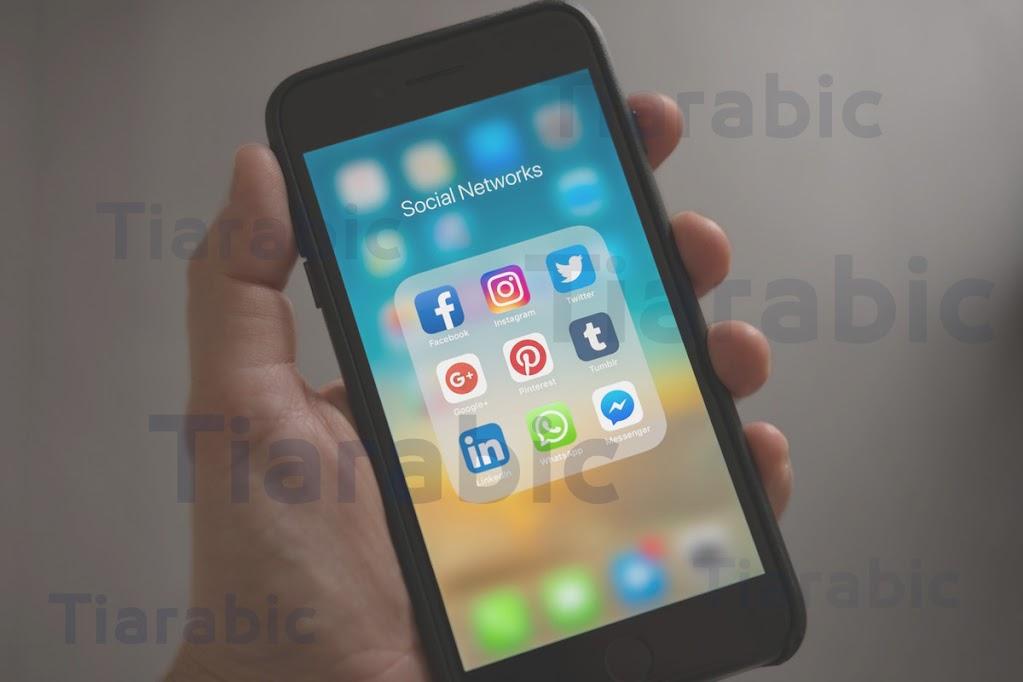 أفضل 4 تطبيقات مراسلة بديلة لتطبيق وتس اب لعام 2021