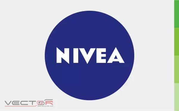 Nivea (2011) Logo - Download Vector File CDR (CorelDraw)